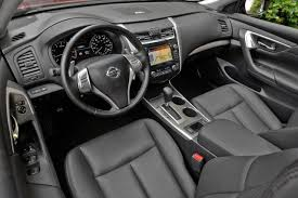 nissan altima navigation system 2013 nissan altima warning reviews top 10 problems you must know