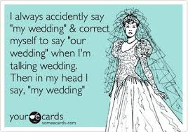 Wedding Planning Memes - 12 wedding memes that totally get what you re going through