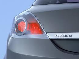 opel geneve 2003 opel gtc geneve supercars net