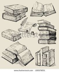 best 25 book drawing ideas on pinterest art drawings sketches