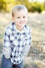 Children S Photography Awesome Children U0027s Photography Tips Awesome You U0027re Awesome And