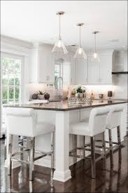 furniture wonderful gray kitchen cabinets kitchen cabinet brand