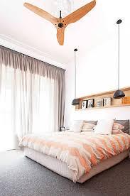 bedroom design magnificent bedroom lamps hanging ceiling lights