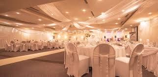 wedding ceiling draping wedding draping backdrops