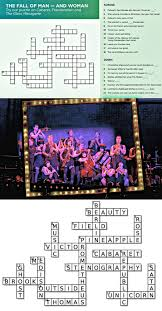 frankenstein study guide answer key denver theatre blog posts dcpa