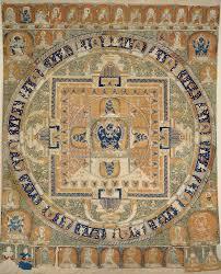 Yuan Dynasty Map Yuan Dynasty 1271 U20131368 Essay Heilbrunn Timeline Of Art