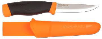 couteau de cuisine opinel couteaux suedois mora