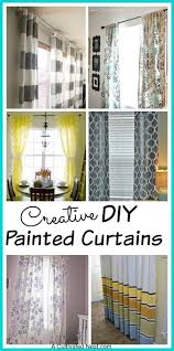 Where Can I Find Curtains Curtains Illustrious Where To Hang Panel Curtains Noteworthy