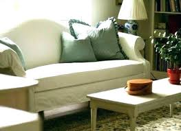 coffee table for long couch extra long couch sofa table tables contemporary storage console
