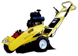 stump grinder rental near me stump grinder coast equipment rental