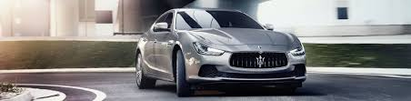 ghibli maserati 2017 2017 maserati ghibli leasing near houston tx maserati of austin