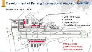 pen penang international airport page 92 skyscrapercity