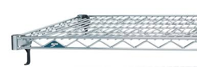 Metro Wire Shelving by Chrome Wire Shelves Chrome Posts Eagle U0026 Metro Correct Products