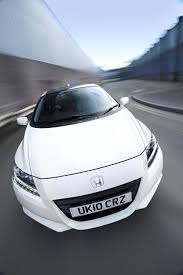 lookers hatfield lexus co uk 21 best nissan images on pinterest dream cars nissan skyline