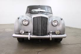 Muscle Cars For Sale In Los Angeles California Bentley Classic Cars In Los Angeles Ca For Sale Used Cars On