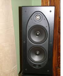 top rated home theater subwoofer outlaw audio lfm 2 review home theater forum and systems