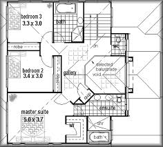 house layout plans in pakistan innovational ideas 8 house plan designs pakistani plans designs in