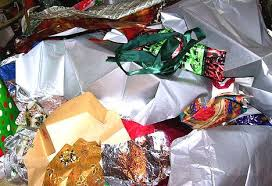 my pony christmas wrapping paper 10 eco friendly alternatives to wrapping paper treehugger