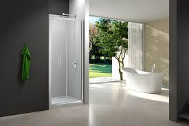 Shower Bifold Door Merlyn Bifold Door Quality Space Saving Shower Door