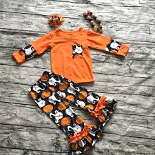 online get cheap halloween kids aliexpress com alibaba