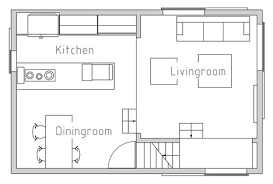 ideas about small residential house plans free home designs - Best Small House Plans Residential Architecture