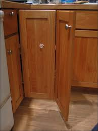Cost To Reface Kitchen Cabinets Kitchen How To Reface Kitchen Cabinets Stock Cabinets Kitchen