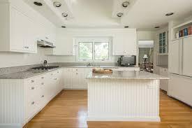 white beadboard cabinet doors inside white beadboard kitchen cabinet