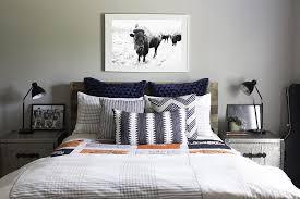 tween boy bedroom ideas modern home decor ideas teen boy bedrooms cc mike lifestyle blog