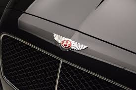 bentley flying spur exterior 2017 bentley flying spur v8 s stock b1205 for sale near