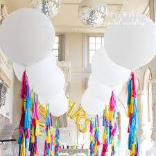 36 inch balloons china 36inch balloons china 36inch balloons shopping