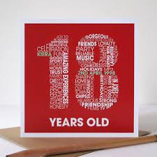 18th birthday cards gangcraft net