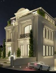 home interior design companies in dubai 292 best home design images on home design