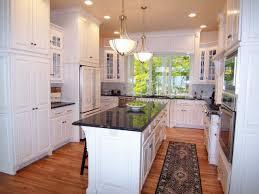 Kitchen Design Business U Shaped Kitchen Design 4 Best Dining Room Furniture Sets Tables