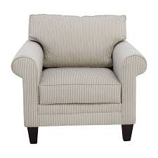 chair beautiful high back wing chair sale swivel chairs