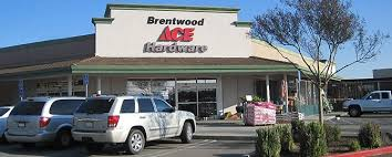 ace hardware store brentwood ace hardware your helpful hardware store in brentwood ca