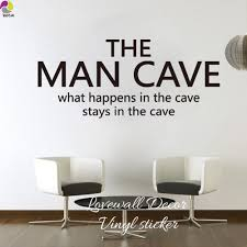 100 wall sticker quote home rules wall sticker quotes home wall sticker quote popular wall sticker quotes in office buy cheap wall sticker