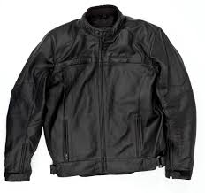 motor leather jacket product review aldi leather jacket 99 99 mcn