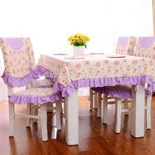 kitchen chair covers excellent kitchen chair covers image kitchen gallery image and
