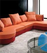 High End Leather Sofa Manufacturers Sofa Manufacturers In Usa Functionalities Net