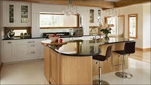 kitchen island manufacturers kitchen kitchen cabinet manufacturers home depot garage cabinets
