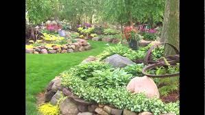 davids front yard rock garden colorado day desktop designs for of