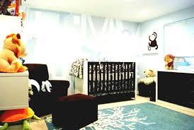 bedroom nursery room design ideas kropyok home interior exterior