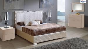 Platform Bedroom Furniture Sets Platform Bedroom Descargas Mundiales Com