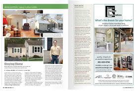 home design magazines interior design magazine articles 32492