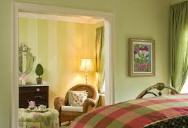 Yellow Bedroom Curtains Curtains Stunning Yellow And Green Curtains Aacec Gripping Green