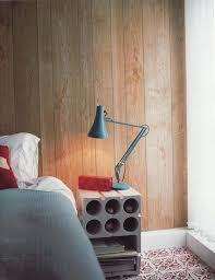 Concrete Block Bed Frame Cinder Block Bed Decorate With Concrete Blocks 3 Cinder Block
