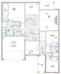 ideal homes floor plans blog blog archive the flexible roomy lawrence floor plan is here