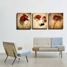 how to hang canvas art without frame modern house art oil painting online modern house art oil