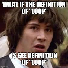 Definition Of Internet Meme - conspiracy keanu meme imgflip