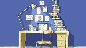 ranger sa chambre en anglais ranger sa chambre ranger sa chambre ranger sa chambre en anglais